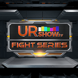 Fight Series Replay