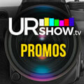 URshow.tv Promos