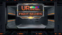 UR Fight Series Recap